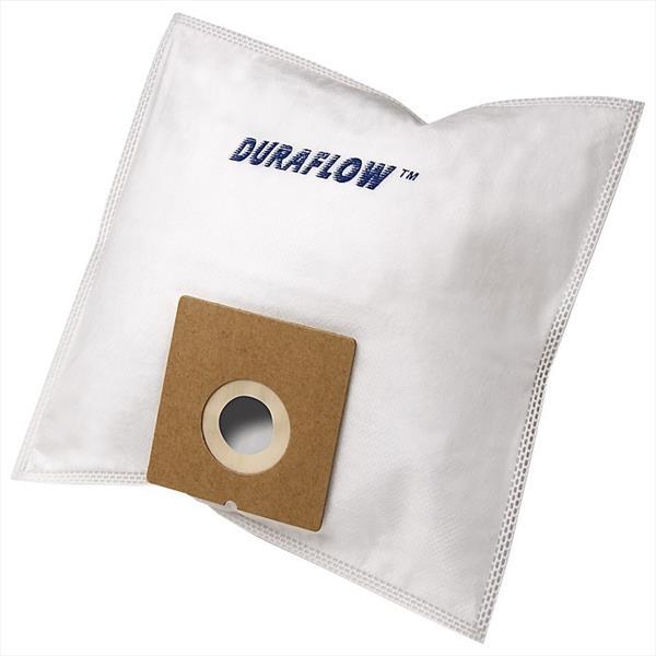 Ds1750 Electrolux Goblin Hoover Proline Bags 5 Pack