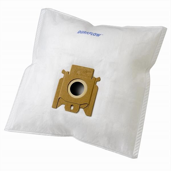 mlx3101vp miele type gn models vacuum cleaner bags 20. Black Bedroom Furniture Sets. Home Design Ideas