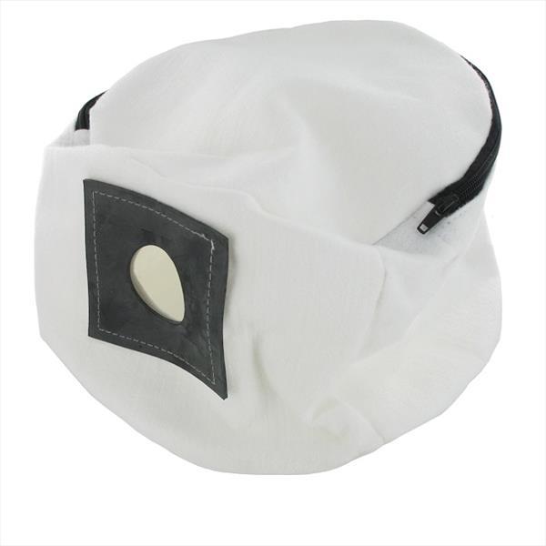 Numatic Henry Reusable Cloth Bag
