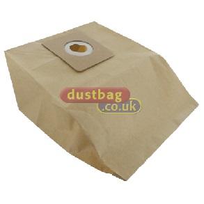 Nilfisk Bags Nilfisk Vacuum Cleaner Bags