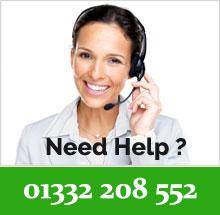Need help? Call today on 01274 53 44 44