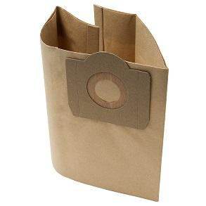15 x Vacuum Cleaner Dust Bags For Nilfisk D10 GD110 Hoover Bag