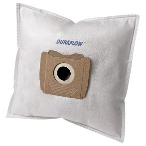 electrolux ultrasilencer bags. ds1000 - electrolux powerlite \u0026 powerplus vacuum cleaner bags 5 pack ultrasilencer