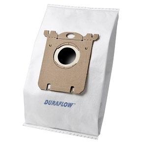 5 x Vacuum E53N ES53 Dust Bags For Electrolux BOSS B4300 U53N Hoover Bag