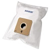 DS1900VP - Daewoo RCL381M Bags - 20 Pack