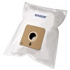 DS1900VP - Hoover H75 Bags - 20 Pack