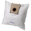 DS2000VP - Siemens Type G Bags - 20 Pack