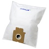 DS2702 - Panasonic Cylinder Bags - 5 Pack (LL)