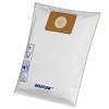 DS6500 - Numatic Henry & George Synthetic Bags - 4 Pack (LL)
