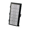 F312 - Alternative Miele Filter SF-AH-30