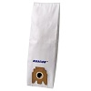 MLX3150 - Miele Upright Type U Bags - 4 Pack (LL)