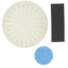 F419 - Vax Wet & Dry Filter Kit