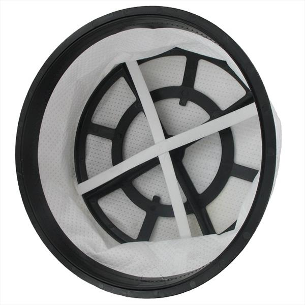 Nf01 Numatic Henry Vacuum Cleaner Filter